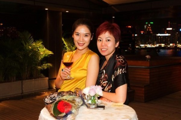 WTFSG-wellendorff-unveils-golden-angel-collection_Lily-Li_Vic-Cheung