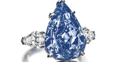 WTFSG-world-largest-blue-diamond