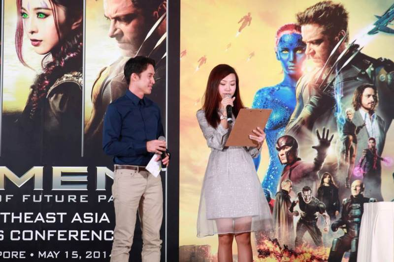 WTFSG-x-men-days-of-future-past-sea-premiere-singapore_Utt_Lim-PeiFen