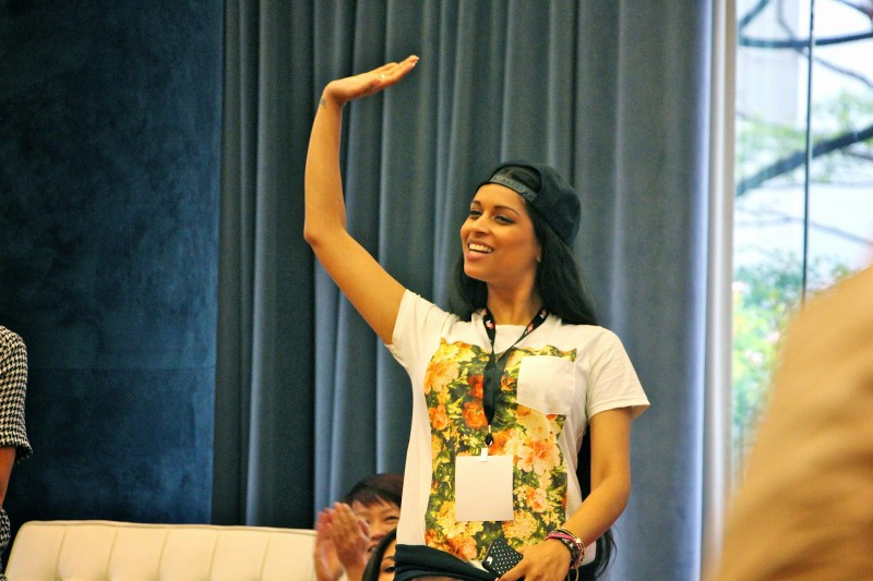 WTFSG-youtube-fanfest-with-hp-singapore-may-2014-IISuperwomanII