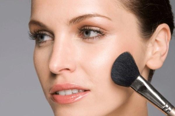 WTFSG_Makeup-blusher