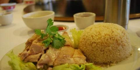 WTFSG_best-chicken-rice-singapore
