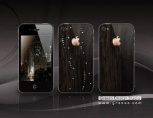 WTFSG_gresso-iphone-4-cases