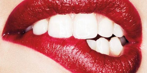 WTFSG_ox-blood-red-lips