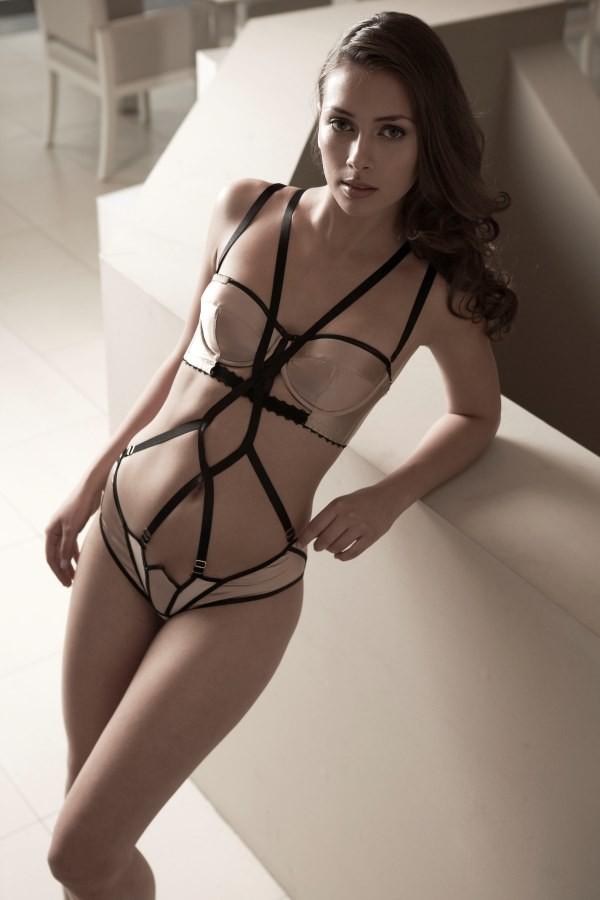 WTFSG_sexy-lingerie_racy-underwear-set