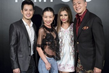 WTFSG_tom-ford-first-boutique-opening-singapore_Wiltay_Dana-Cheong_Rasina Rubin_Dick-Lee
