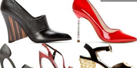 WTFSG-10-seasons-most-outrageous-heels-1