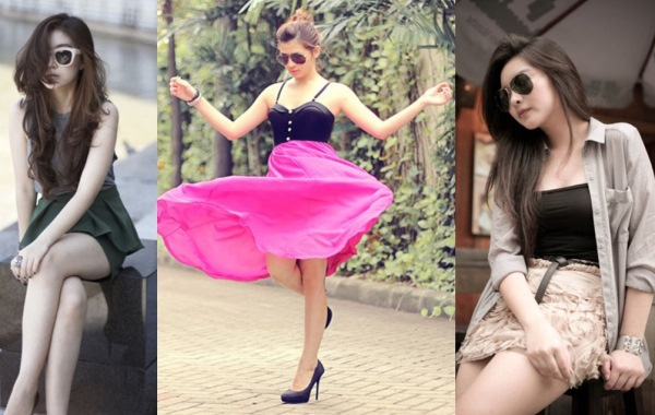 WTFSG-2012-top-10-fashion-bloggers-southeast-asia