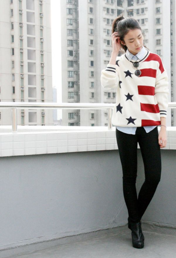 WTFSG-2012-top-10-fashion-bloggers-southeast-asia_Zoe_FashiononymousBlog