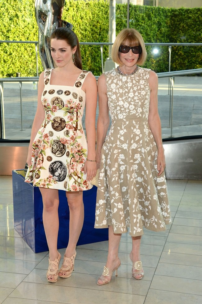 WTFSG-2014-cfda-fashion-awards-bee-schafer-dg-anna-wintour-michael-kors