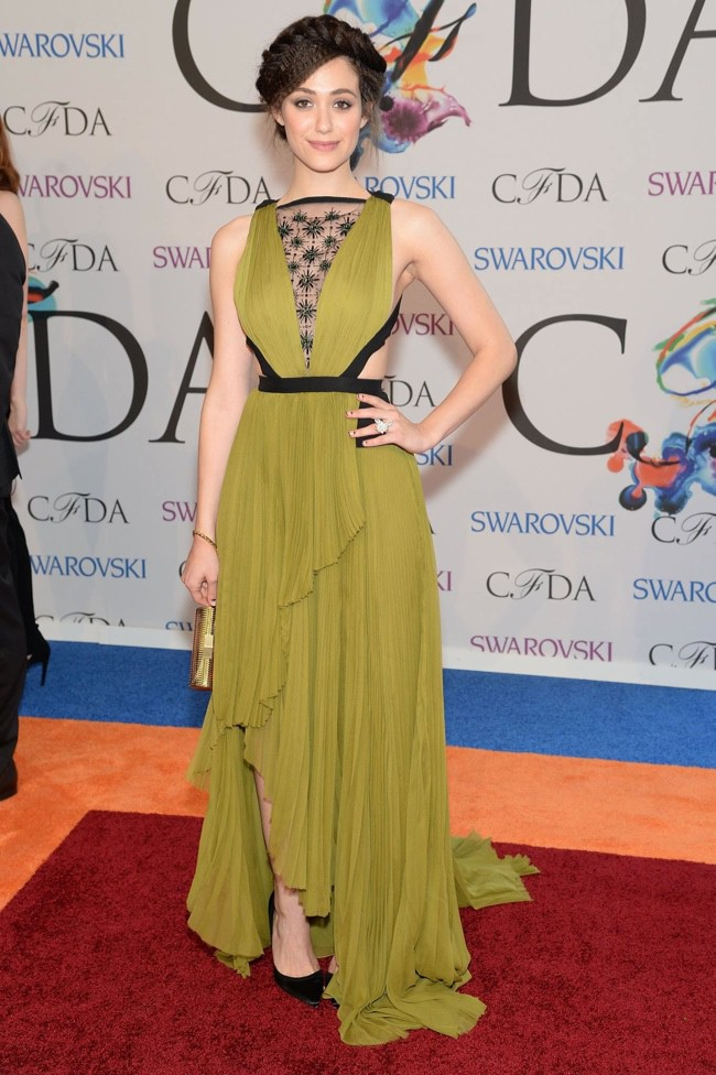 WTFSG-2014-cfda-fashion-awards-emmy-rossum-j-mendel