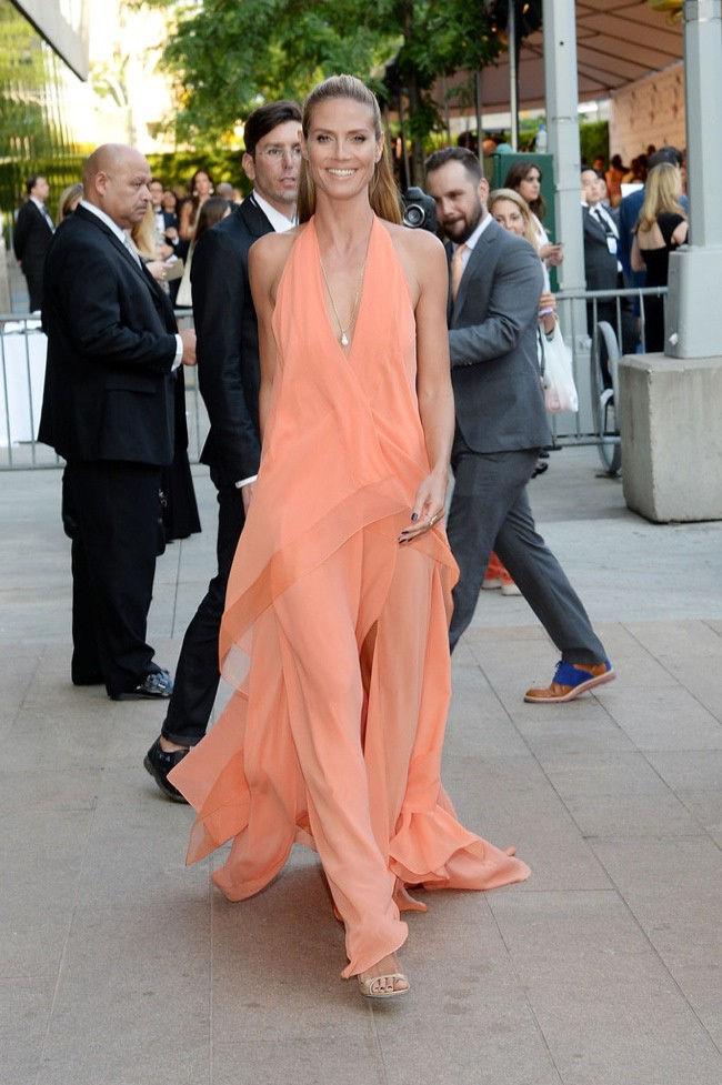 WTFSG-2014-cfda-fashion-awards-heidi-klum-donna-karan