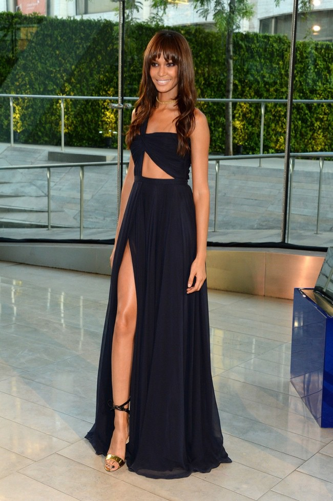 WTFSG-2014-cfda-fashion-awards-joan-smalls-prabal-gurung