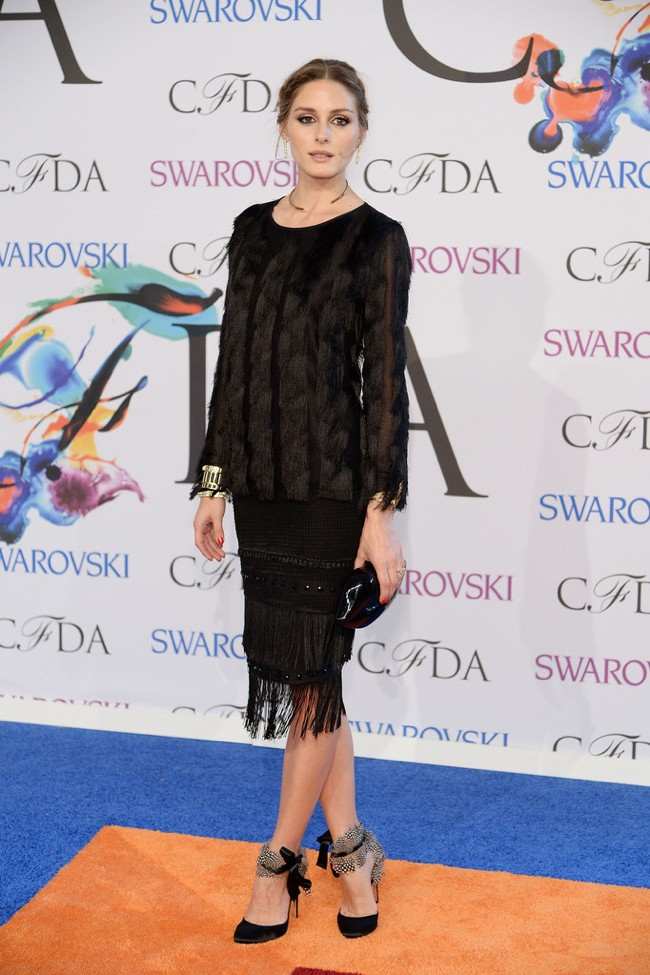 WTFSG-2014-cfda-fashion-awards-olivia-palermo-ann-taylor