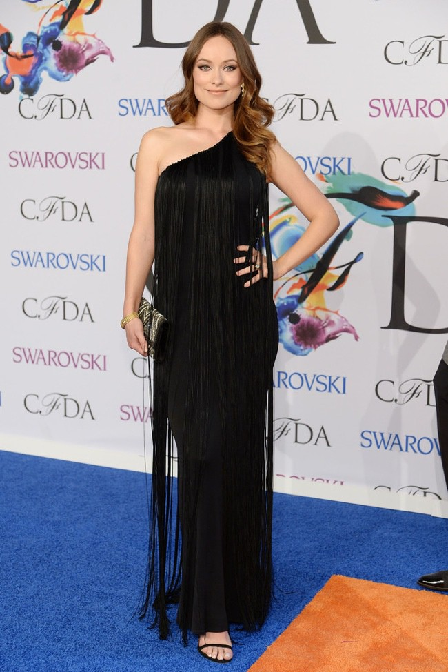WTFSG-2014-cfda-fashion-awards-olivia-wilde-molly-parnis
