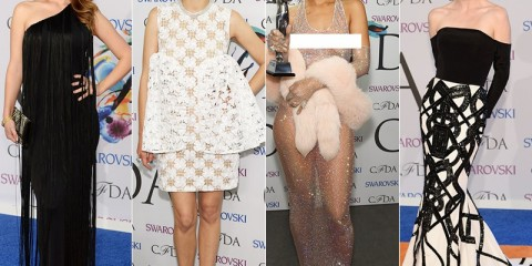 WTFSG-2014-cfda-fashion-awards-style-roundup
