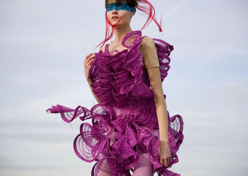 WTFSG-Craig-Lawrence-Knitwear-by-Kenzie-Burchell