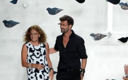 WTFSG-Diane-von-Furstenberg-Google-Glass-Fashion-show