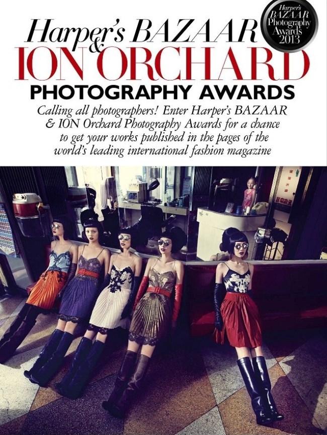WTFSG-Harpers-BAZAAR-ION-Orchard-Photography-Awards-2013