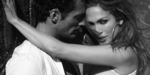 WTFSG-Jennifer-Lopez-First-Love-David-Gandy