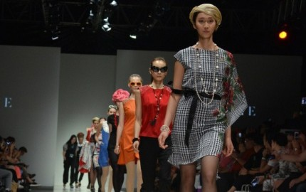WTFSG-audi-fashion-festival-2014-singapore-designers-showcase-triologie