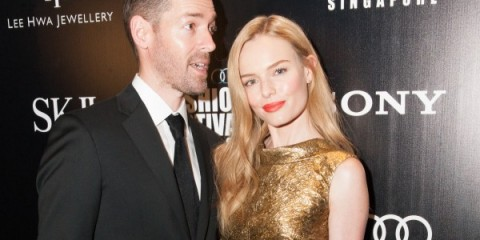 WTFSG-audi-fashion-festival-2014_Kate-Bosworth_Michael-Polish
