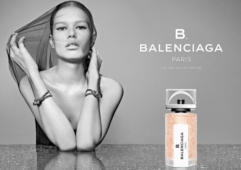 WTFSG-balenciaga-b-fragrance-alexander-wang-1