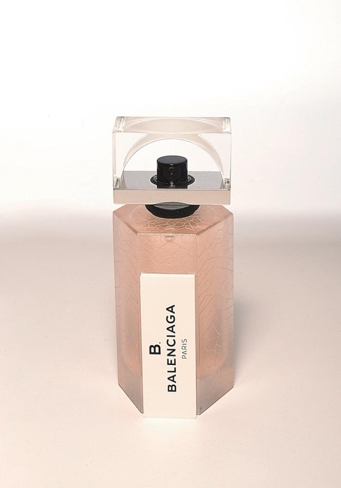 WTFSG-balenciaga-b-fragrance-alexander-wang-2