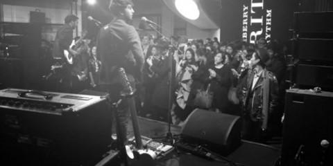 WTFSG-burberry-live-gig-in-shanghai