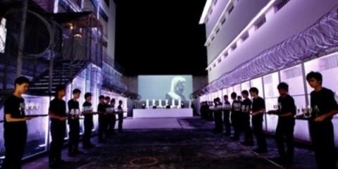 WTFSG-calvin-klein-fashion-show-singapore-prison-7