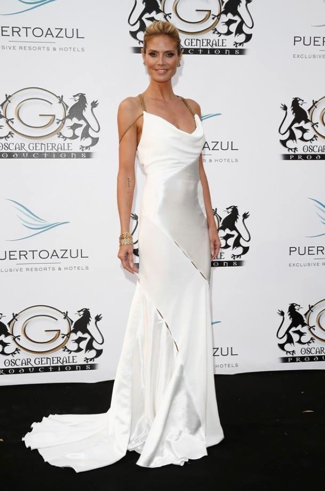 WTFSG-cannes-film-festival-closing-red-carpet_Heidi-Klum