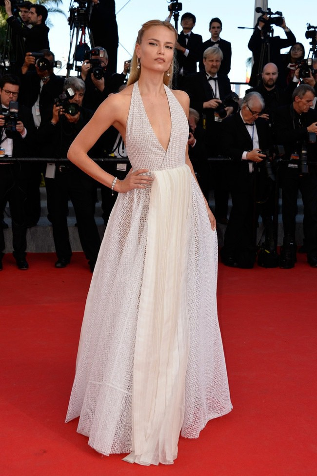 WTFSG-cannes-film-festival-closing-red-carpet_Natasha-Poly_Vionnet