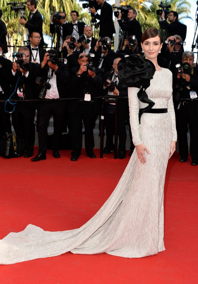 WTFSG-cannes-film-festival-closing-red-carpet_Paz-Vega