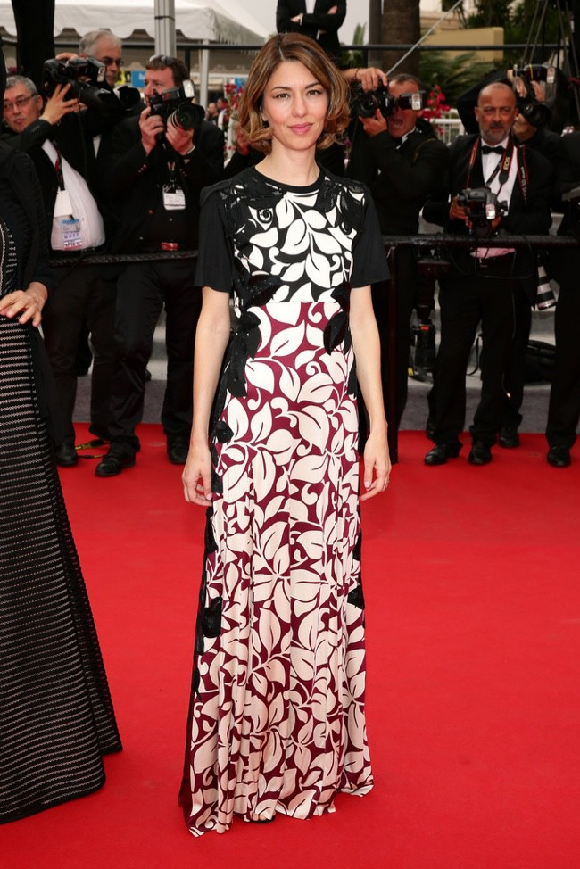 WTFSG-cannes-film-festival-closing-red-carpet_Sofia-Coppola