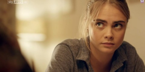 WTFSG-cara-delevingne-shows-off-acting-chops-timeless-clip