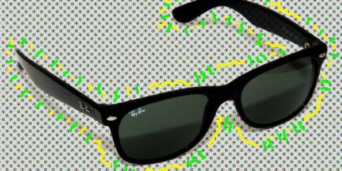 WTFSG-coming-soon-ray-ban-oakley-styled-google-glasses