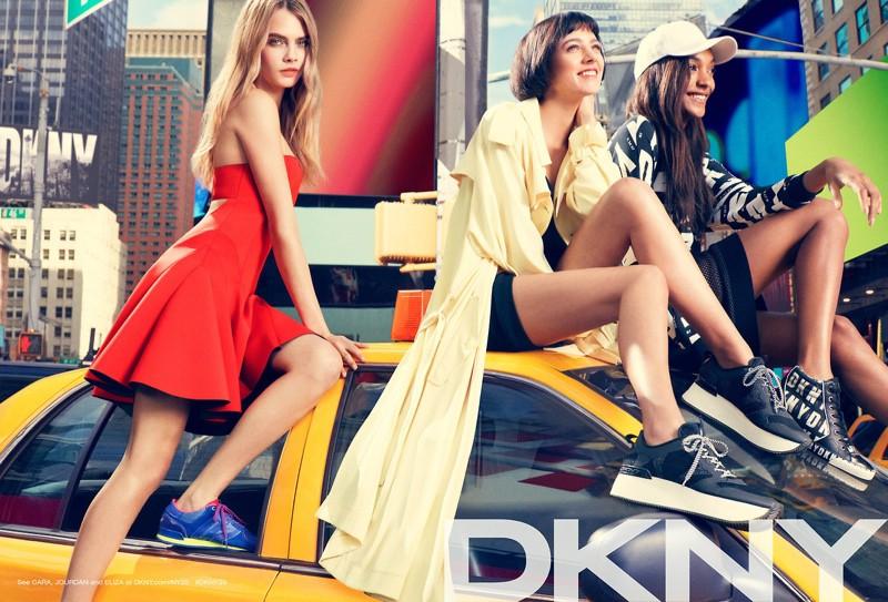 WTFSG-dkny-spring-2014-4
