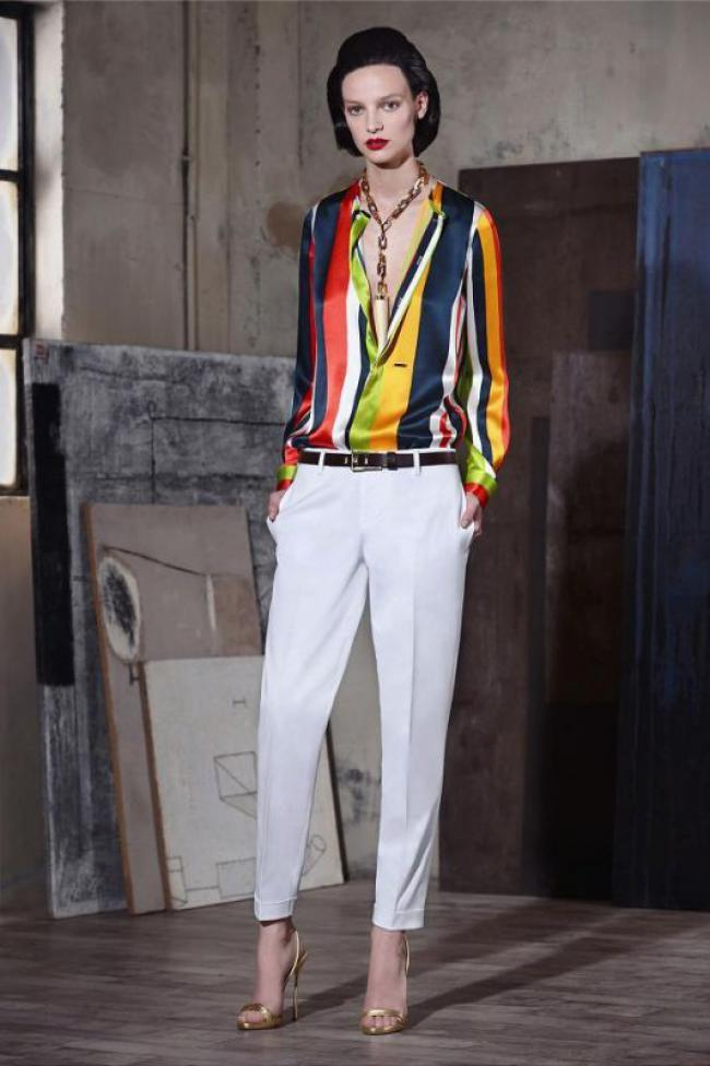 WTFSG-dsquared2-resort-2015-2