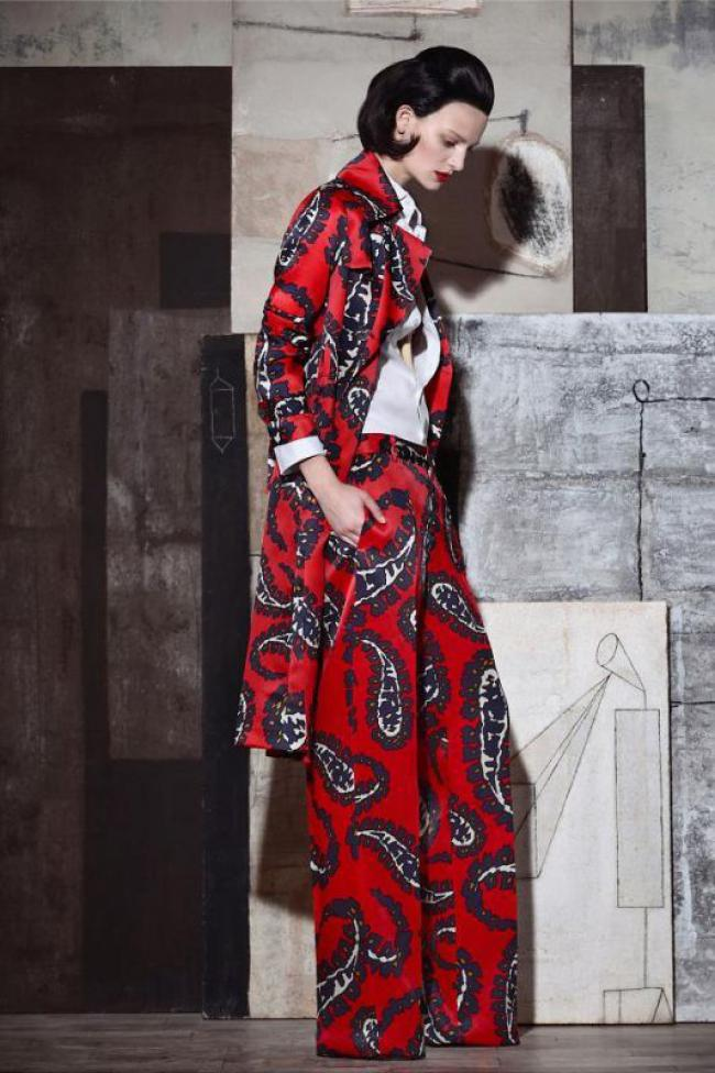 WTFSG-dsquared2-resort-2015-7