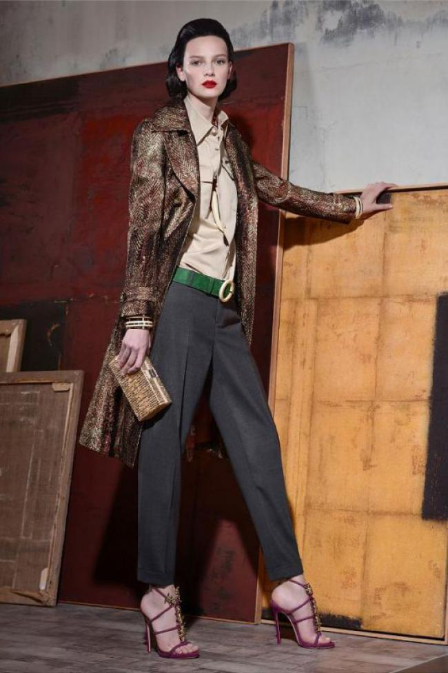 WTFSG-dsquared2-resort-2015-9