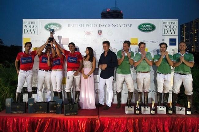 WTFSG-equestrian-affair-british-polo-day-singapore-11