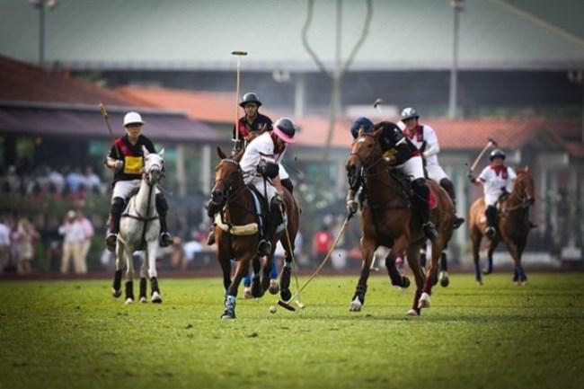 WTFSG-equestrian-affair-british-polo-day-singapore-12