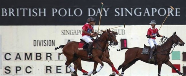 WTFSG-equestrian-affair-british-polo-day-singapore-2