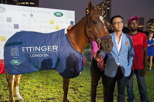 WTFSG-equestrian-affair-british-polo-day-singapore-3