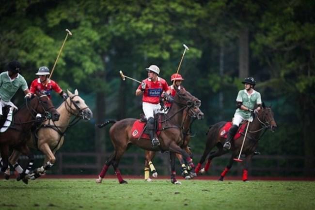 WTFSG-equestrian-affair-british-polo-day-singapore-4