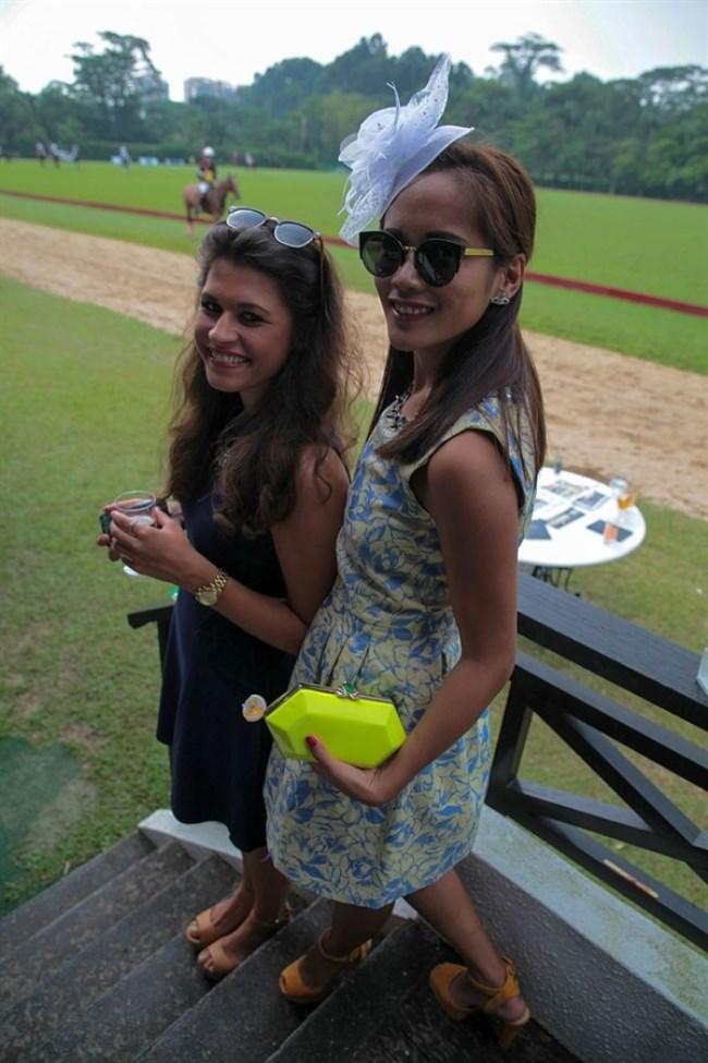 WTFSG-equestrian-affair-british-polo-day-singapore-6