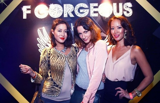 WTFSG-f-club-singapore-hosts-f-gorgeous-event-1