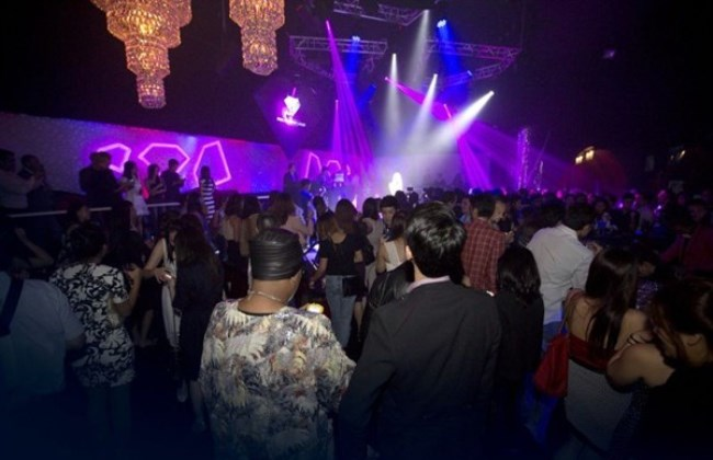 WTFSG-f-club-singapore-hosts-f-gorgeous-event-10