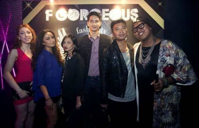 WTFSG-f-club-singapore-hosts-f-gorgeous-event-11