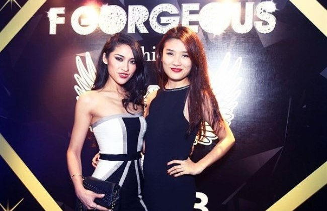 WTFSG-f-club-singapore-hosts-f-gorgeous-event-5